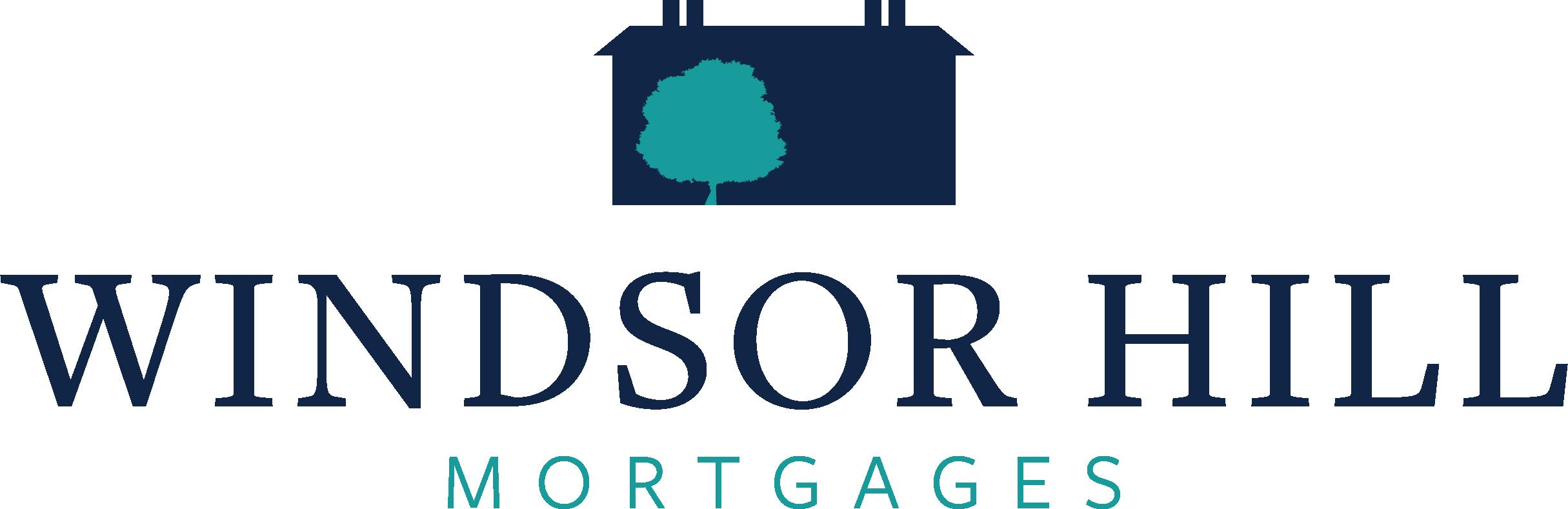 Windsor Hill Mortgages